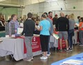 College and Career Fair 2017