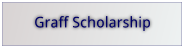 Graff Scholarship Button