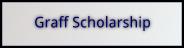 Graff Scholarship
