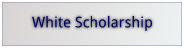 White Scholarship Button