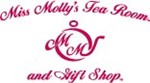 Miss Molly's logo