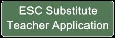 Substitute Teacher Application