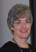Brenda Zacharias