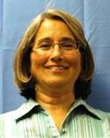 Kathy Mowery