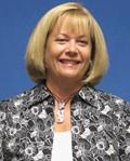 Denise Gerspacher