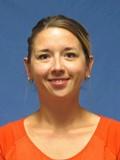 Christina Spiro