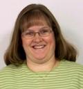 Stephanie Seward