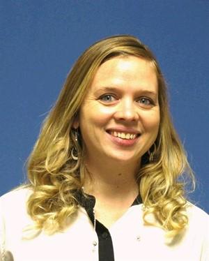 Christina Baker
