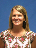 Rachel Krauss
