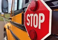 Pre-Service School Bus Training