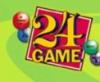 Math 24 Tournament